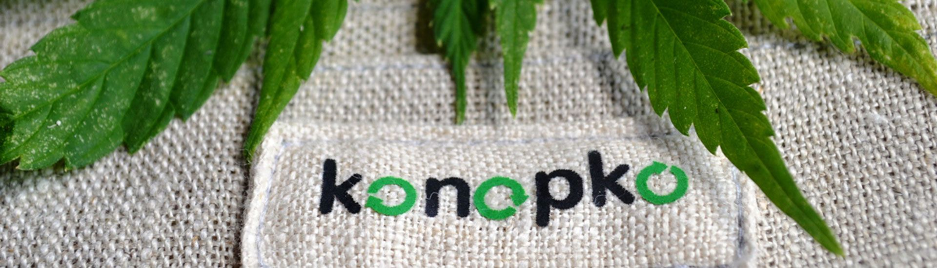Konopko Cooperative, Co-op for sustainable production